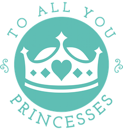 To All You Princesses