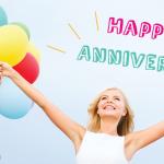 Happy 2nd Anniversary to TAYP