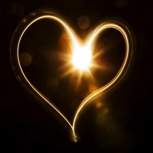 heart-light