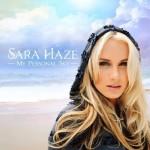 Sara Haze Album Cover
