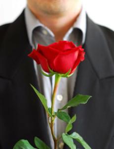 guy-giving-rose