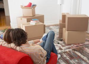 movingin