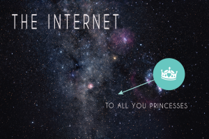 TAYP vs. The Internet